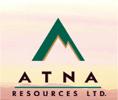 Atna Resources