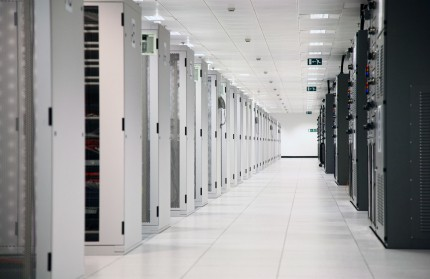 Arvada IT Server Support Company