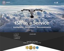 National ISR